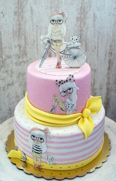Childcake (498)