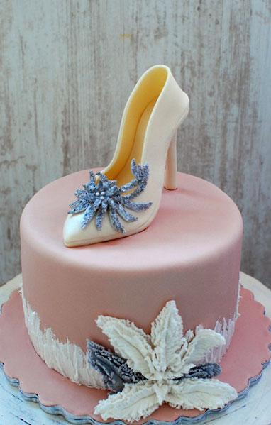cake (238)
